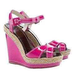 Christian Louboutin Uk Factory Red Bottom Shoes For Women - Christian  Louboutin 1b6d8da6a1