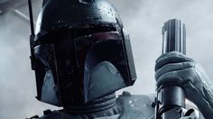 Boba fett, star wars battlefront 2, video game, 4k wallpaper