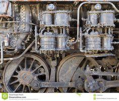 steam-punk-steam-engine-style-background-detail-old-train-rust-damage-47694344.jpg (1300×1097)