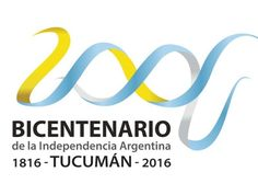 Bicentenario de la Independencia Argentina - Home Company Logo, Logos, Ideas, Love, The World, Frases, Home, Declaration Of Independence, Social Science