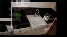 Apartamento à venda com 3 quartos com área de lazer completo em Jardim C...