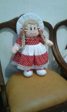 Doll Crafts, Dolls, Children, Baby Dolls, To Sell, Young Children, Boys, Puppet, Kids