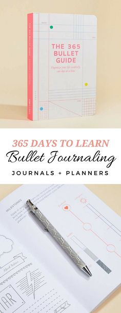 Ready to learn how to bullet journal. This is my time! || how to start a bullet journal, how to bullet journal for beginners, bullet journaling bujo, habit trackers, sleep logs, handwriting exercises, organization productiity goal setting, fitness workout healthy goals, for college students #bulletjournal #howto #journal #organize #officesupplies #school #fitness #schoolsupplies #newyear #asos #bujo #bulletjournaljunkies #ad
