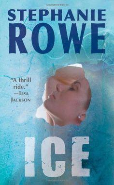 Ice by Stephanie Rowe, http://www.amazon.com/gp/product/0505527758/ref=cm_sw_r_pi_alp_Hl8qqb0CAM5AM