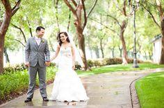 Herritage Park Santa Fe Springs Weddings This Las And Gentlemen Is Why I Love Greenhouses