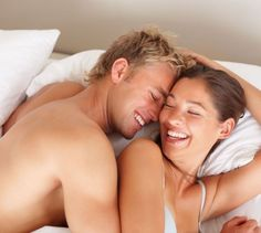 The 10 Most Popular Sexual Fantasies