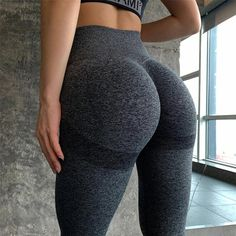 Workout Leggings, Workout Pants, Women's Leggings, Leggings Are Not Pants, Leggings For Girls, Gym Pants, Running Pants, Sport Pants, Yoga Pants Girls
