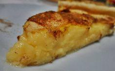 Portuguese Recipes, Portuguese Food, Apple Cake, Desert Recipes, Apple Recipes, Food For Thought, Chocolate, Macaroni And Cheese, Bakery