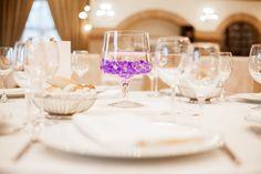 Table Settings, Wedding Day, Villa, Santa, Table Decorations, Home Decor, Pi Day Wedding, Decoration Home, Room Decor