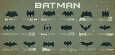 batman-signs1.jpg (1587×755)