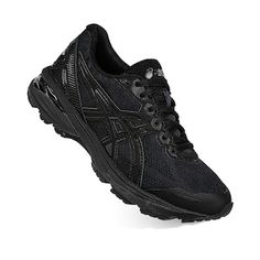 ASICS GEL , Quantum 180 , GEL 2 Chaussures de course à pied pour femme , Taille: 5 , Bleu 328ea54 - tinyhouseblog.website