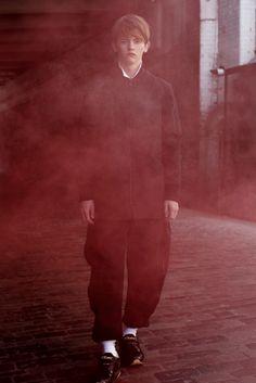 Robbie McKinnon by Winter Vandenbrink » Fucking Young!