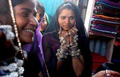 Holi: il festival indiano dei colori #holi #day #india