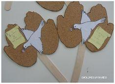 Preschool Education, Early Childhood, Gingerbread Cookies, November, Desserts, Crafts, Food, Teacher, Creative