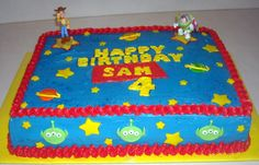 Toy+Story+Cake+Client+Wanted+A+Simple+Themed+