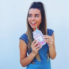 Instagram media by sierrafurtado - This phone case just defines who I am What's your beverage of choice?