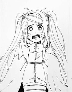 Read Sensei from the story Naruto nueva aventura by (Rasth) with reads. dimension, rinnesharingan, No poseo los derechos de naruto. Naruto Uzumaki Shippuden, Naruto Kakashi, Anime Naruto, Naruto Shippuden Characters, Naruto Comic, Naruto Funny, Naruto Girls, Gaara, Otaku Anime
