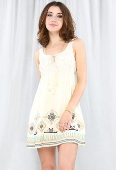 Spring Dreamer | Shop at Papaya Clothing