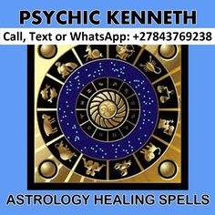 india at kaal Chakkra offers online astrology services in India as Indian astrology, vedic horoscope, palmistry, numerology, tarot reading and vaastu shastra services. Now get astrology services in India by best famous astrologer.