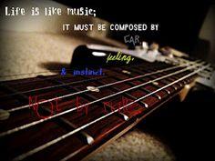 oh music