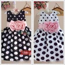 Resultado de imagem para roupas infantil Baby Girl Dress Patterns, Little Dresses, Little Girl Dresses, Baby Dress, Girls Dresses, Cute Dresses, Sewing Patterns For Kids, Sewing For Kids, Baby Sewing