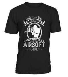 # T shirt Airsoft Shirt T Shirt  front .  tee Airsoft Shirt T-Shirt -front Original Design.tee shirt Airsoft Shirt T-Shirt -front is back . HOW TO ORDER:1. Select the style and color you want:2. Click Reserve it now3. Select size and quantity4. Enter shipping and billing information5. Done! Simple as that!TIPS: Buy 2 or more to save shipping cost!This is printable if you purchase only one piece. so dont worry, you will get yours.