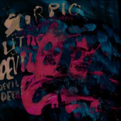 The Revival Hour - Scorpio Little Devil