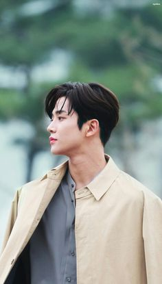 Discovered by 𝘫𝘶𝘴𝘵 𝙖𝙡𝙞𝙘𝙚. Find images and videos about rowoon and kim seokwoo on We Heart It - the app to get lost in what you love. Drama Korea, Korean Drama, Asian Actors, Korean Actors, Kpop, Oppa Ya, Actors & Actresses, Hollywood Actresses, W Two Worlds
