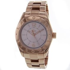 La Biarritz Women's Watch >>> To view further for this item, visit the image link.