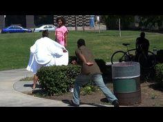 Flashing Children Prank! - http://www.viralvideopalace.com/romanatwood/flashing-children-prank/
