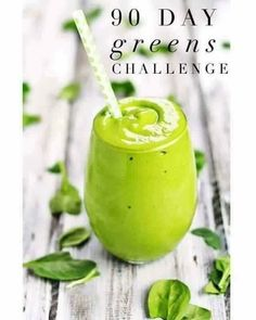 We just opened up 5 spots for a 90 day Greens challenge! Add our greens to your regular daily routine for multiple servings of fruits and vegetables plus 30 superfoods. Our greens also  alkalize, detoxify and has balancing benefits! Boost energy naturally  ❤Stay more regular  Bloat less Boost immune system Improve health If you're interested message me #itworks #healthy #90daychallenge 954-662-5142 Www❤MichelleSFit❤️com
