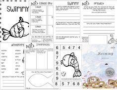 8 Best Kinder - Planning - Formats images  f67247b8e6a4