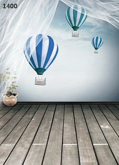125CM * 200CM new2014 photography backdrops photo studio for children and wedding photographic background kids-81