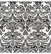 Image result for vintage floral pattern