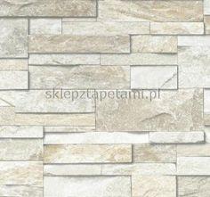 Tapety nowoczesne - Strona 27 - tapetyonline.pl Hardwood Floors, Flooring, Wall, Wood Floor Tiles, Wood Flooring, Walls, Floor