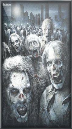 zombi hc