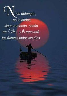 Buenas noches!!!!!