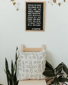 """319 Likes, 10 Comments - LetterBoardCompany (@letterboardcompany) on Instagram: """"When I first read this beautiful board, it literally stopped me in my tracks. It couldn't ring…"""""""