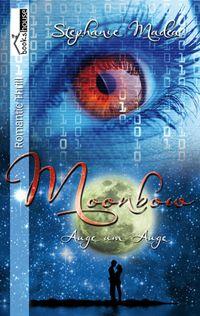 """5 Sterne für """"Auge um Auge - Moonbow 1"""" von Insi, https://www.amazon.de/gp/customer-reviews/R2S86MQRJMRPAS/ref=cm_cr_arp_d_rvw_ttl?ie=UTF8"""