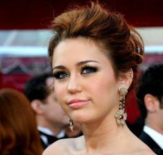 updo hairstyle updo hair styles