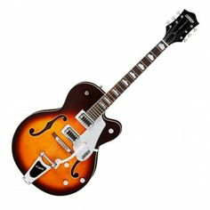 Guitar Plr Articles - Download at: http://www.exclusiveniches.com/guitar-plr-articles.html