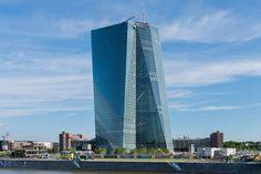 Banco Central Europeu se reúne amanhã para debater situação da Grécia