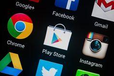 Cómo Jugar en Android sin aplicaciones de Play Store