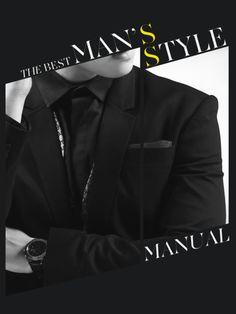 Avaliable for ANDROID! Download Now! https://play.google.com/store/apps/details?id=com.magtab.MANUAL #magazine #manswear #Manswearmagazine #manualmag #manual #style #fashion