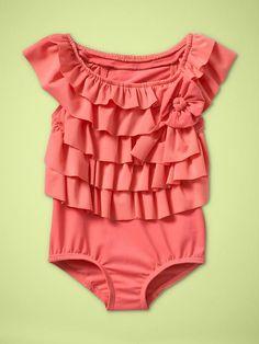 6801414265 93 Best Baby   Kiddo Swim images