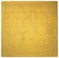 "10"" Square Gold Foil Cake Board ~ 1/2"" Thick ~ NEW ~ LOOK!!! by Quantumchaos Media. $6.99"