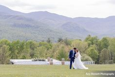 Wedding Flowers by Alison Ellis at Trapp Family Lodge, Stowe, VT - Floral Artistry Destination Wedding, Wedding Day, Dusty Miller, Spray Roses, Fresh Flowers, Vermont, Flower Designs, Wedding Styles, Backdrops