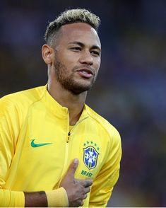 Boyfriend Pictures, My Boyfriend, Neymar Pic, Neymar Brazil, Captain America Cosplay, Fc B, Girls Dream, Psg, Football Players