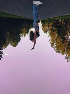 FOTOS INCREÍBLES EN EL CIELO | FireBetween Ideas For Instagram Photos, Instagram Pose, Insta Photo Ideas, Insta Pic, Portrait Photography Poses, Photo Poses, Creative Photography, Teen Girl Photography, Teen Photo Shoots