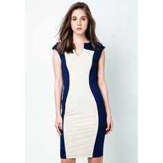 Dudley Dress - All My DIBS - 1